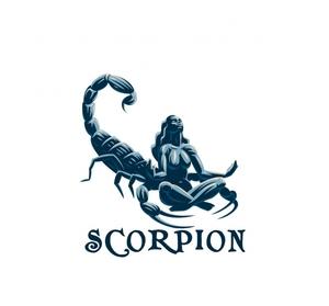 Scorpion 2021