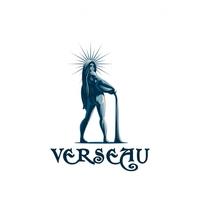 Verseau 2021