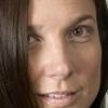 Portrait du voyant : Zina